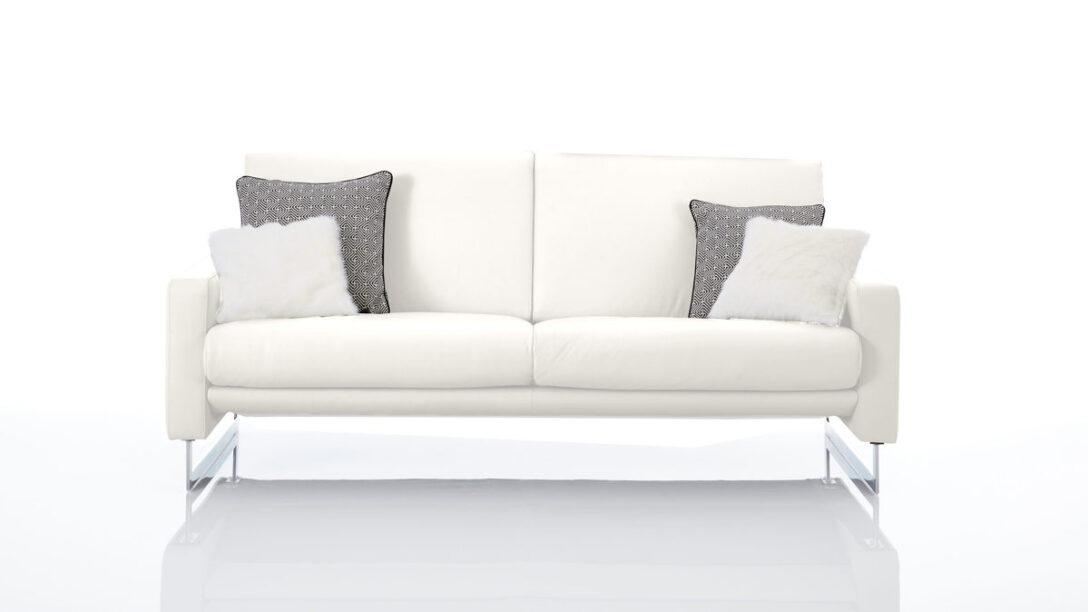 Large Size of Sofa Federkern Interliving Serie 4001 Dreisitzer Mit Big L Form Garnitur Patchwork Grau Stoff Ikea Schlaffunktion Weißes Relaxfunktion Abnehmbaren Bezug Sofa Sofa Federkern