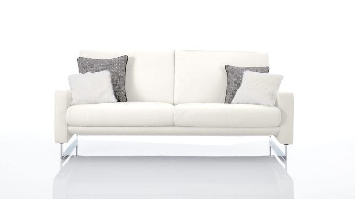 Medium Size of Sofa Federkern Interliving Serie 4001 Dreisitzer Mit Big L Form Garnitur Patchwork Grau Stoff Ikea Schlaffunktion Weißes Relaxfunktion Abnehmbaren Bezug Sofa Sofa Federkern