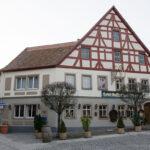 Hotel Bad Windsheim Bad Weinmarkt 6 001jpg Bad Schandau Hotel Held Möbel Urlaub In Württemberg Hersfeld Lauterberg Homburg Schweizer Hof Füssing Flinsberg Schimmel Im Entfernen