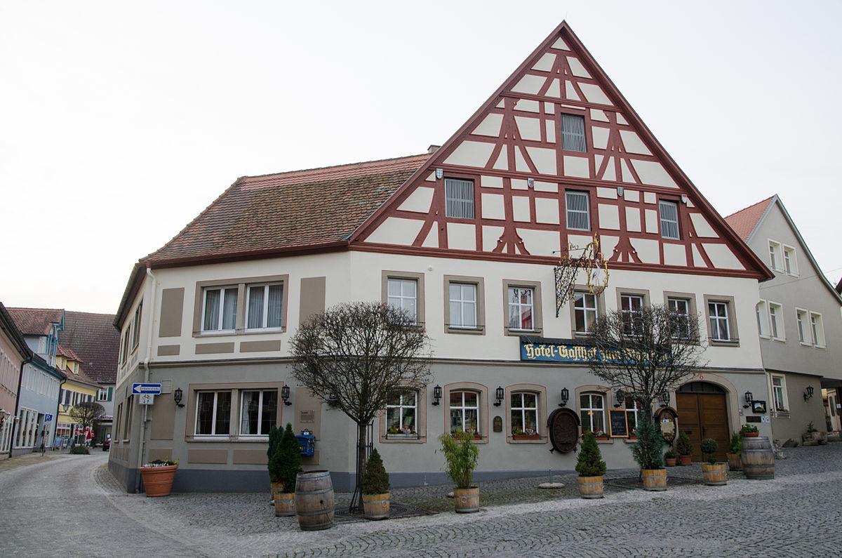Full Size of Weinmarkt 6 001jpg Bad Schandau Hotel Held Möbel Urlaub In Württemberg Hersfeld Lauterberg Homburg Schweizer Hof Füssing Flinsberg Schimmel Im Entfernen Bad Hotel Bad Windsheim