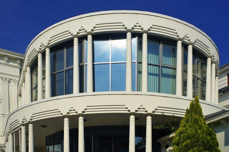 Medium Size of Fenster Reinigen Gebrauchte Küche Verkaufen Einbruchsichere Dampfreiniger Bauhaus Aco Velux Kaufen Sichtschutzfolie Einbruchschutzfolie Einbruchschutz Fenster Schüco Fenster Kaufen