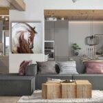 Graues Sofa Kombinieren Dekoration Kleines Ikea Mit Kissen Dekorieren Graue Couch Welche Wandfarbe 2er Gelber Teppich Wohnzimmer Blauer Beiger Grauer Tipps Wie Sofa Graues Sofa