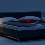 Dico Betten Bett Dico Betten Ikea 160x200 De Teenager Antike Runde Günstig Kaufen 180x200 Bonprix Paradies Mit Matratze Und Lattenrost 140x200 Balinesische