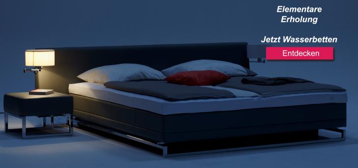 Medium Size of Dico Betten Ikea 160x200 De Teenager Antike Runde Günstig Kaufen 180x200 Bonprix Paradies Mit Matratze Und Lattenrost 140x200 Balinesische Bett Dico Betten