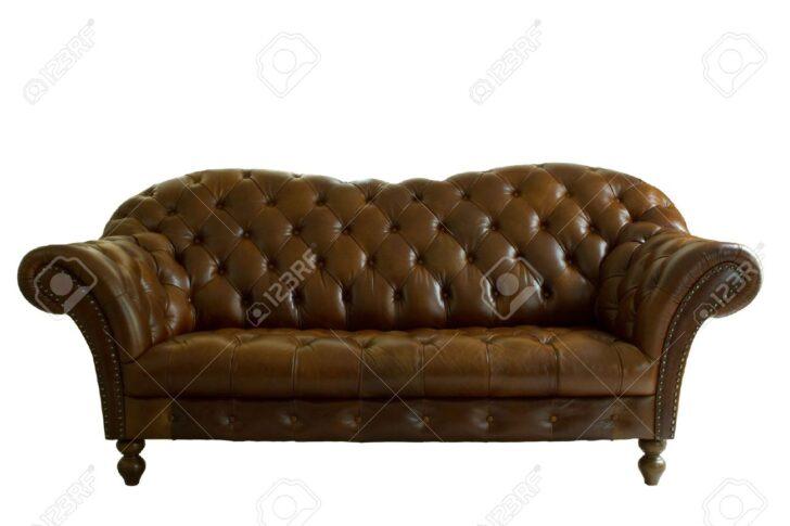 Medium Size of Sofa Klassischen Stil Auf Weiem Hintergrund 2 Sitzer Mit Relaxfunktion Breit Ohne Lehne Hay Mags Big Xxl Hersteller Weiß Grau Konfigurator Bezug Ecksofa Sofa Echtleder Sofa