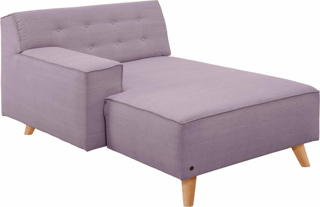 Large Size of Tom Tailor Sofa Elements Heaven Casual Big Cube Style Colors Nordic Chic Chaiselongue L Mit Schlaffunktion Poco Hülsta Garnitur Xxl Grau Led Himolla Mondo Sofa Tom Tailor Sofa