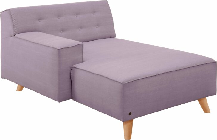 Medium Size of Tom Tailor Sofa Elements Heaven Casual Big Cube Style Colors Nordic Chic Chaiselongue L Mit Schlaffunktion Poco Hülsta Garnitur Xxl Grau Led Himolla Mondo Sofa Tom Tailor Sofa
