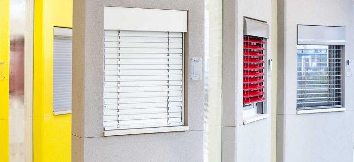 Medium Size of Fenster Jalousien Sonnenschutz Auen Im Sicherheitsbeschläge Nachrüsten Online Konfigurieren Aron Austauschen Kosten Neue Einbauen De Beleuchtung Fenster Fenster Jalousien
