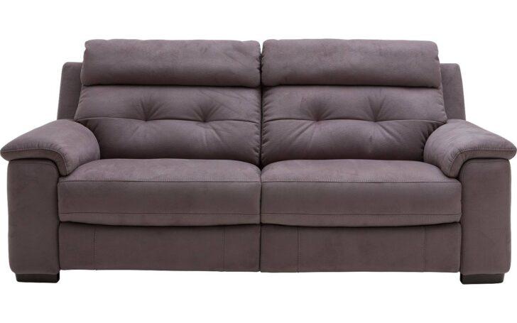 Medium Size of 2 Sitzer Sofa Mit Relaxfunktion Gebraucht Elektrischer 5 Elektrisch Leder Couch Stoff 5 Sitzer   Grau 196 Cm Breit 2 Sitzer City Integrierter Tischablage Und Sofa 2 Sitzer Sofa Mit Relaxfunktion