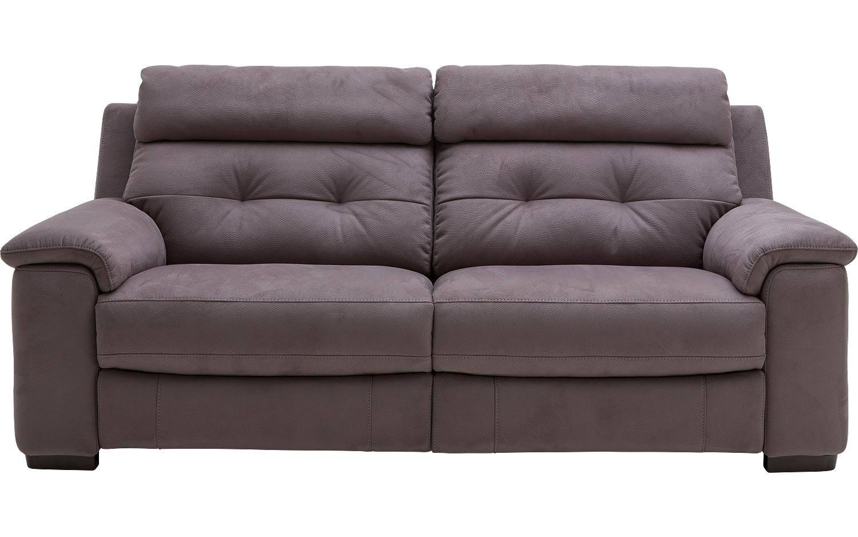 Full Size of 2 Sitzer Sofa Mit Relaxfunktion Gebraucht Elektrischer 5 Elektrisch Leder Couch Stoff 5 Sitzer   Grau 196 Cm Breit 2 Sitzer City Integrierter Tischablage Und Sofa 2 Sitzer Sofa Mit Relaxfunktion