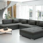 Sofa Garnitur Echtleder 3 Teilig Ikea Garnituren Moderne 2 Couchgarnitur Leder Kaufen Couch 1 Billiger Kasper Wohndesign Schwarz 3 2 1 Sofa Garnitur 3/2/1 Sofa Sofa Garnitur