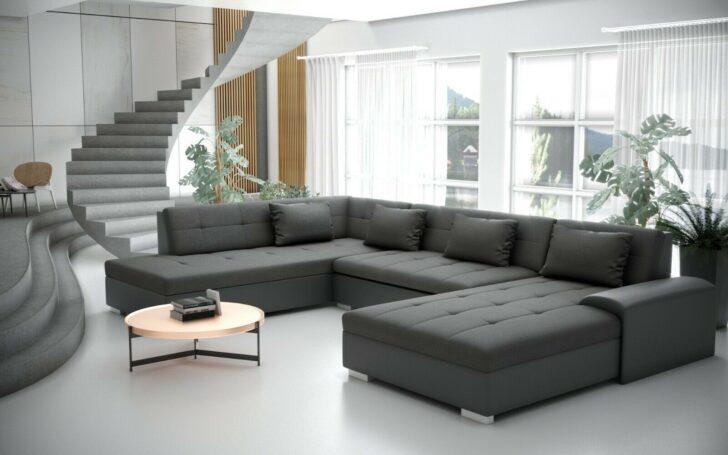 Medium Size of Sofa Garnitur Echtleder 3 Teilig Ikea Garnituren Moderne 2 Couchgarnitur Leder Kaufen Couch 1 Billiger Kasper Wohndesign Schwarz 3 2 1 Sofa Garnitur 3/2/1 Sofa Sofa Garnitur