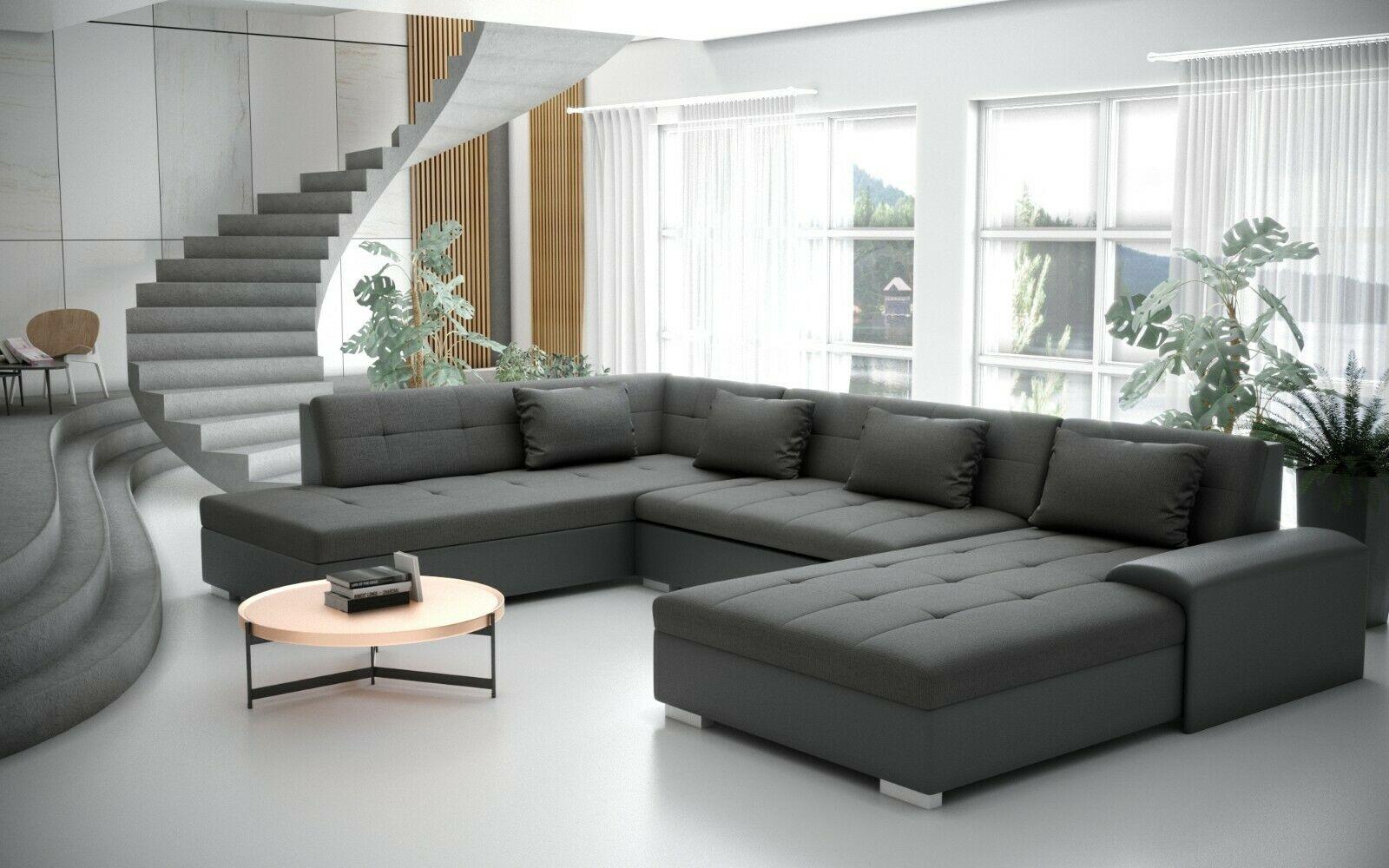 Full Size of Sofa Garnitur Echtleder 3 Teilig Ikea Garnituren Moderne 2 Couchgarnitur Leder Kaufen Couch 1 Billiger Kasper Wohndesign Schwarz 3 2 1 Sofa Garnitur 3/2/1 Sofa Sofa Garnitur