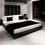 Schwarzes Bett Bett Bett Matratze Betten 180x200 Ausklappbares Pinolino Joop Balinesische Komforthöhe Weiße Massivholz Balken Komplett Mit Lattenrost Und Einfaches Aus Paletten