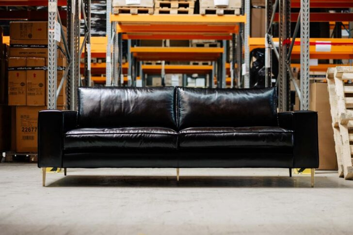 Medium Size of Sofa Ottomane Leder Braun Big Echtleder Rahaus Esszimmer Impressionen Sitzsack Grün Delife Billig Schlaffunktion Natura 2 Sitzer Mit Relaxfunktion Sofa Sofa Breit