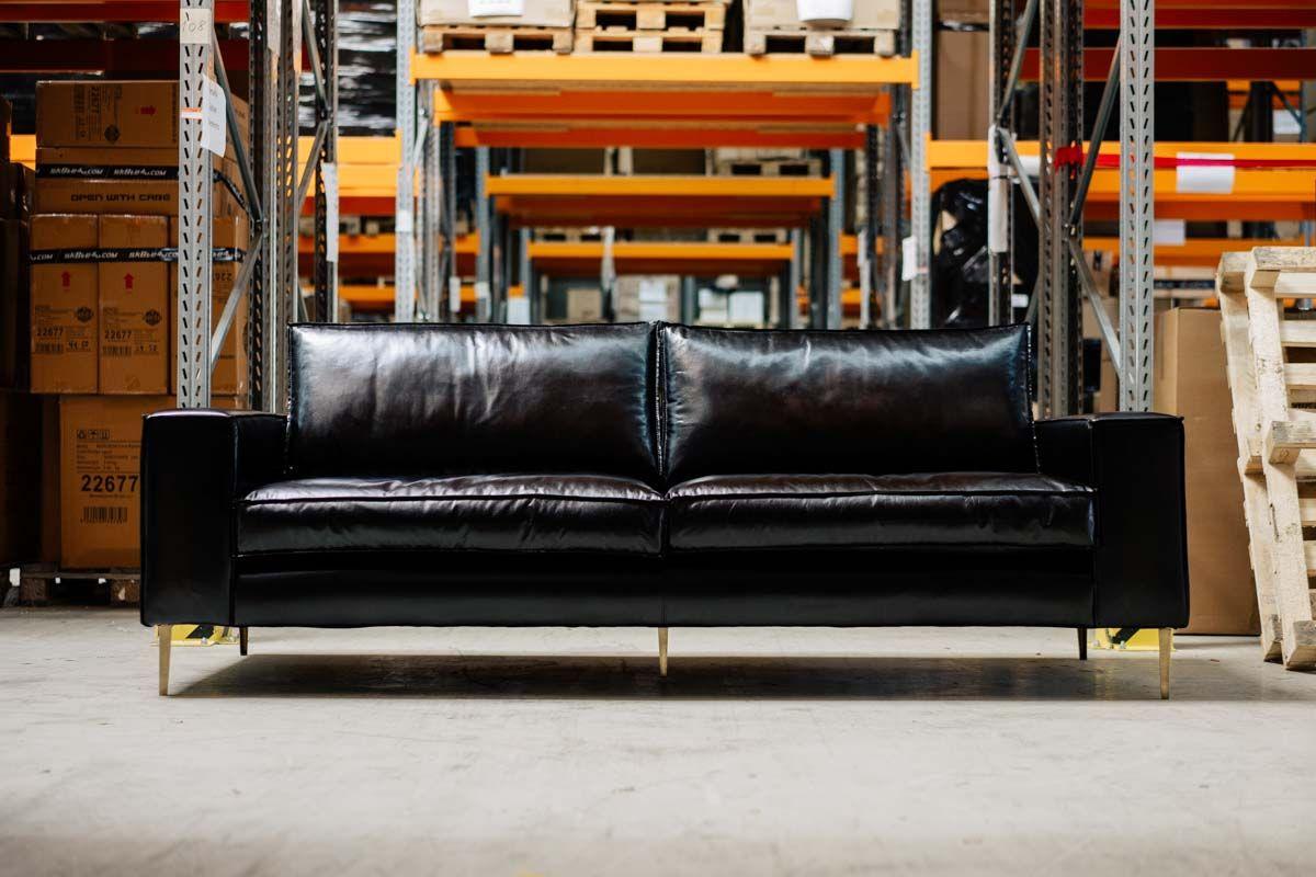 Full Size of Sofa Ottomane Leder Braun Big Echtleder Rahaus Esszimmer Impressionen Sitzsack Grün Delife Billig Schlaffunktion Natura 2 Sitzer Mit Relaxfunktion Sofa Sofa Breit