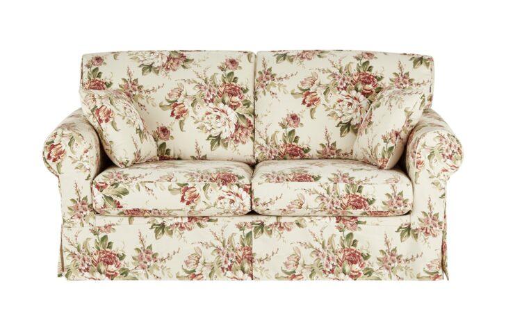 Medium Size of Sofa 2 Kare Mit Bettfunktion Togo Schlaf Schlaffunktion Polster Reinigen Ektorp Neu Beziehen Lassen Kaufen Günstig Verstellbarer Sitztiefe Kinderzimmer 3 Sofa Sofa Husse