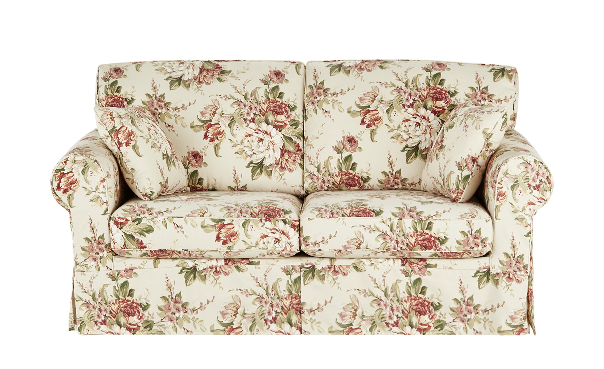 Full Size of Sofa 2 Kare Mit Bettfunktion Togo Schlaf Schlaffunktion Polster Reinigen Ektorp Neu Beziehen Lassen Kaufen Günstig Verstellbarer Sitztiefe Kinderzimmer 3 Sofa Sofa Husse