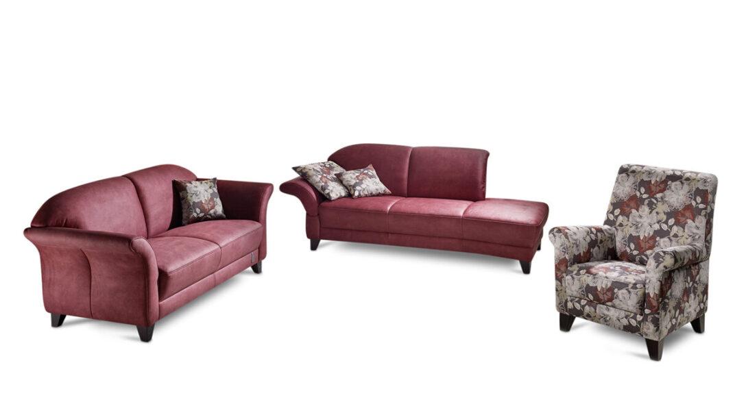 Large Size of Sofa Hersteller Start Ponsel Modulares Schlafsofa Liegefläche 160x200 Luxus Weißes Big Kaufen 3 Sitzer Langes Chesterfield Günstig 2 Kissen L Form Mit Led Sofa Sofa Hersteller