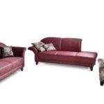 Sofa Hersteller Start Ponsel Modulares Schlafsofa Liegefläche 160x200 Luxus Weißes Big Kaufen 3 Sitzer Langes Chesterfield Günstig 2 Kissen L Form Mit Led Sofa Sofa Hersteller