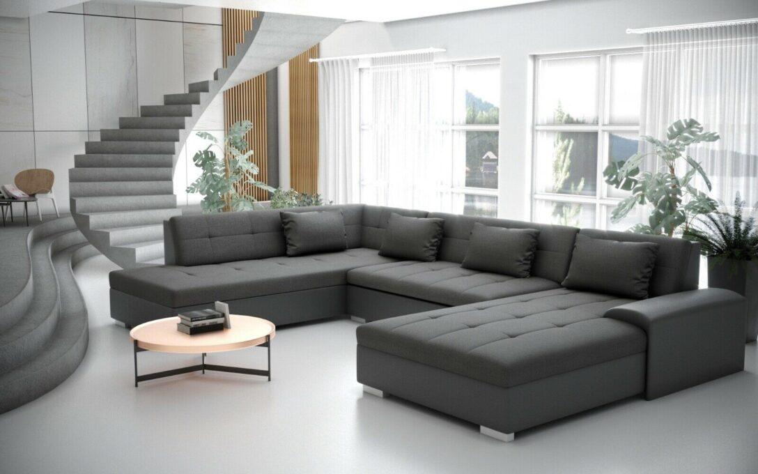 Large Size of Sofa Schlaffunktion 5cdc4f12afc25 Arten Kaufen Günstig Mit Abnehmbaren Bezug Leinen Garnitur 3 Teilig Schlafsofa Liegefläche 160x200 L Form Halbrund Sofa Sofa Schlaffunktion