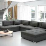 Sofa Schlaffunktion 5cdc4f12afc25 Arten Kaufen Günstig Mit Abnehmbaren Bezug Leinen Garnitur 3 Teilig Schlafsofa Liegefläche 160x200 L Form Halbrund Sofa Sofa Schlaffunktion