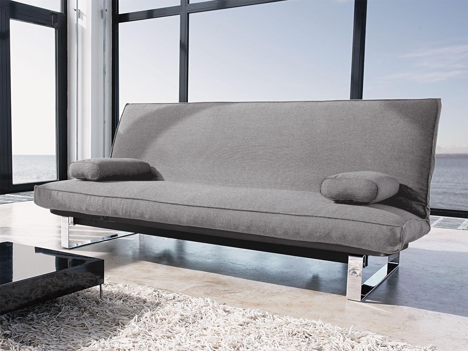 Full Size of Schlafsofa Gnstig Auf Rechnung Online Kaufen Bettende Sofa Patchwork Himolla Creme Bunt Garnitur überwurf Stressless Günstige Betten 180x200 Grün Sofa Günstige Sofa