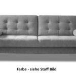 Sofa Grau Stoff Meliert 3er Grober Big Reinigen Couch Chesterfield Ikea Kaufen Gebraucht Blackredwhite Fjord Mit Schlaffunktion Sofas Lounge Garten Leder Sofa Sofa Grau Stoff