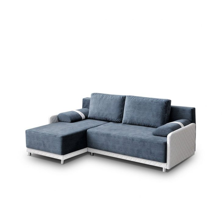 Medium Size of Sofa Mit Schlaffunktion Relaxfunktion Elektrisch Bett Matratze Und Lattenrost 140x200 3 Sitzer L Canape Cassina Englisch Big Braun Home Affair Antik Stauraum Sofa Sofa Mit Schlaffunktion