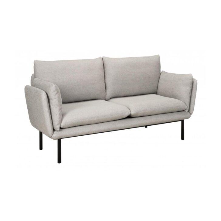 Medium Size of Sofa Grau Stoff Gebraucht Chesterfield Ikea Couch Reinigen Meliert Riva 2 Sitzer Aus Habitat Mega Innovation Berlin Delife Bezug Ecksofa Mit Ottomane Modulares Sofa Sofa Grau Stoff