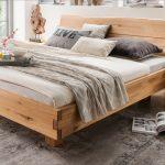Betten Aus Holz Massivholzbett Genauso 1 Als Doppelbett In Wildeiche Gelt Gebrauchte Küche Modern Weisse Landhausküche Ausgefallene Landhaus Sofa Bett Betten Aus Holz