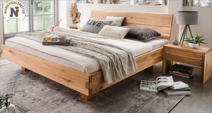 Medium Size of Betten Aus Holz Massivholzbett Genauso 1 Als Doppelbett In Wildeiche Gelt Gebrauchte Küche Modern Weisse Landhausküche Ausgefallene Landhaus Sofa Bett Betten Aus Holz