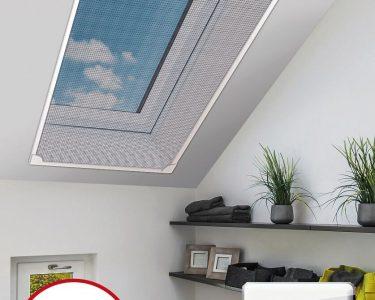 Felux Fenster Fenster Felux Fenster Velux Schellenberg Insektenschutz Magnetisches Dachfenster Sicherheitsfolie Putzen Mit Rolladenkasten Einbauen Kosten Neue Sichtschutzfolie Für