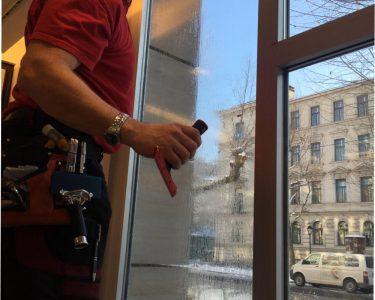 Sicherheitsfolie Fenster Fenster Sicherheitsfolien Fenster Holz Alu Hannover Zwangsbelüftung Nachrüsten Sicherheitsfolie Weru Velux Einbauen Reinigen Rollo Mit Integriertem Rollladen