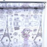 Fenster Rollos Fenster Doppelrollo Rosa Wei Kinderzimmer Gardinen Fenster Rollos Abdichten Standardmaße Austauschen Dreh Kipp Sichtschutz Sicherheitsfolie Test Sonnenschutzfolie