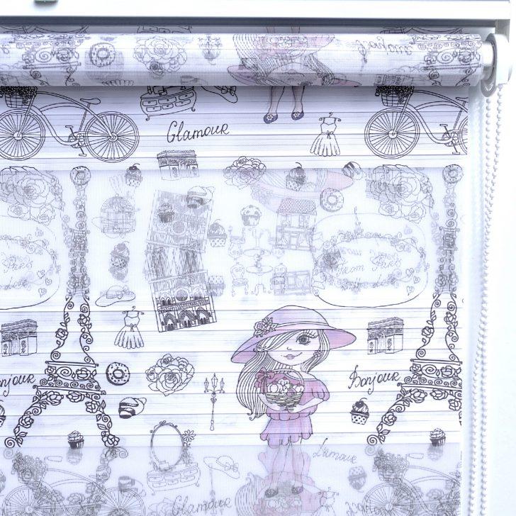 Medium Size of Doppelrollo Rosa Wei Kinderzimmer Gardinen Fenster Rollos Abdichten Standardmaße Austauschen Dreh Kipp Sichtschutz Sicherheitsfolie Test Sonnenschutzfolie Fenster Fenster Rollos