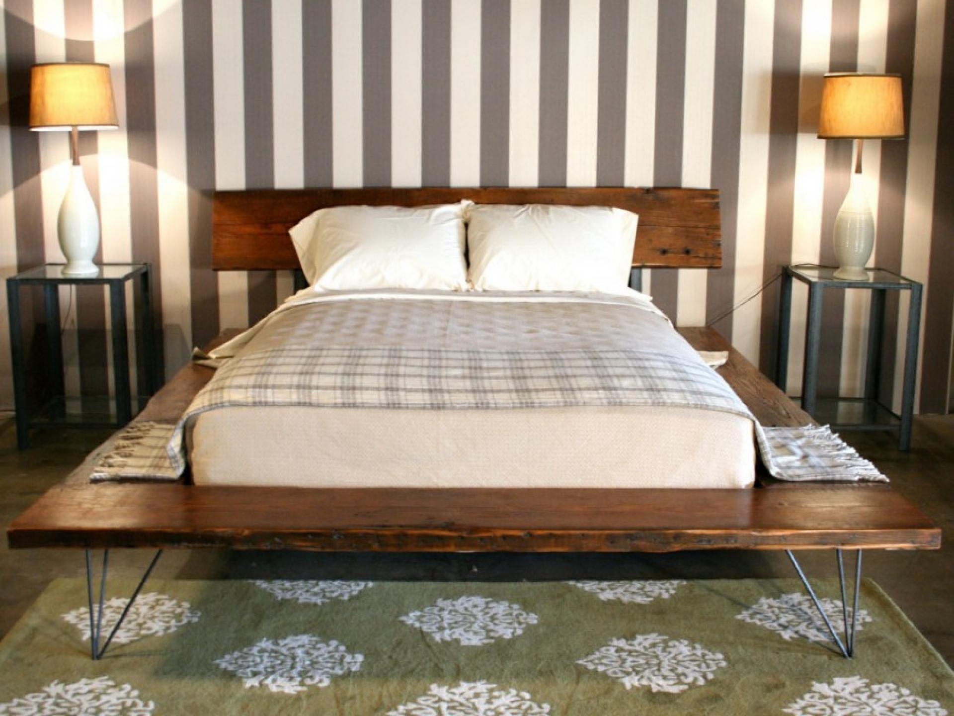 Full Size of Tatami Bett Plattform Mit Integrierten Nachttischen Design Schubladen 180x200 Betten Stauraum 160x200 Breckle Ausziehbar Clinique Even Better Lattenrost Und Bett Tatami Bett