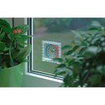 Obi Fenster Fenster Obi Fenster Thermometer Acryl Kaufen Bei Fliegengitter Für Sichtschutz Herne Aluminium Plissee Online Konfigurieren Alte Holz Alu Jemako Erneuern Kosten Folie