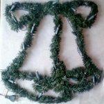 Fenster Herne Fenster Fenster Herne Weihnachts Beleuchtung Silhouette Tanne Glocke Grn Innen Rc3 Günstig Kaufen Neue Kosten Roro Austauschen Kunststoff Insektenschutz In Polen