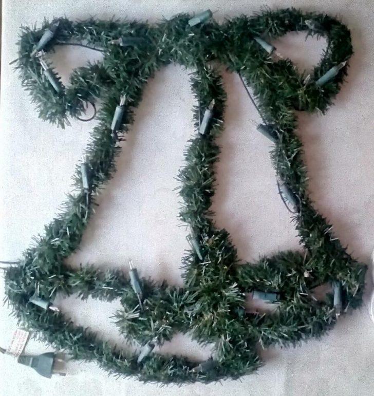 Medium Size of Fenster Herne Weihnachts Beleuchtung Silhouette Tanne Glocke Grn Innen Rc3 Günstig Kaufen Neue Kosten Roro Austauschen Kunststoff Insektenschutz In Polen Fenster Fenster Herne