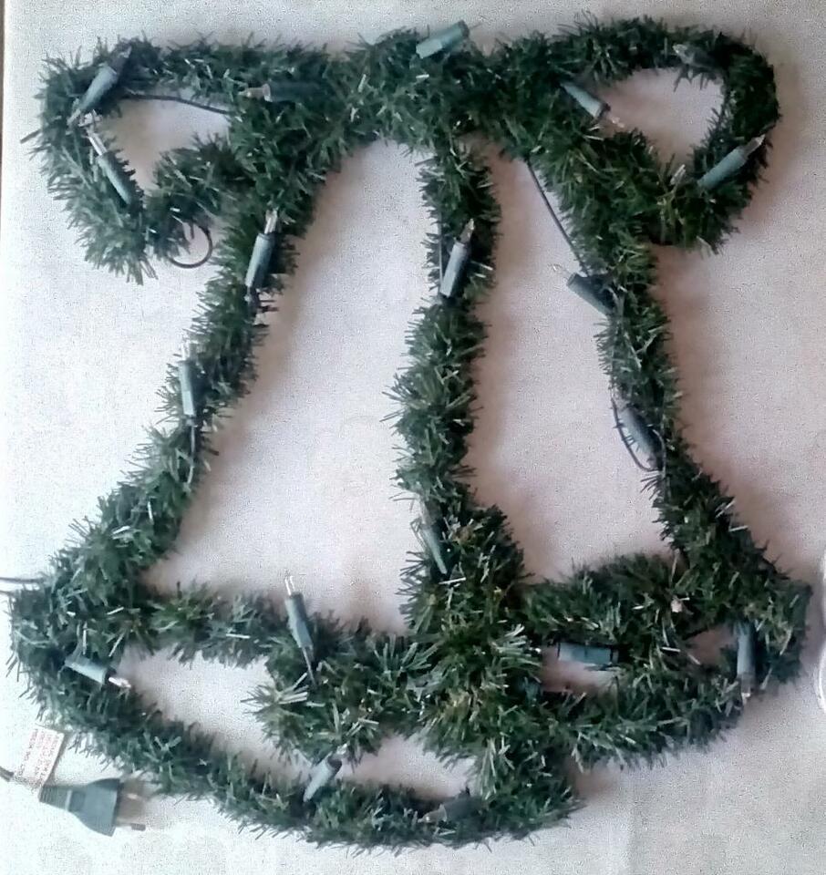 Full Size of Fenster Herne Weihnachts Beleuchtung Silhouette Tanne Glocke Grn Innen Rc3 Günstig Kaufen Neue Kosten Roro Austauschen Kunststoff Insektenschutz In Polen Fenster Fenster Herne