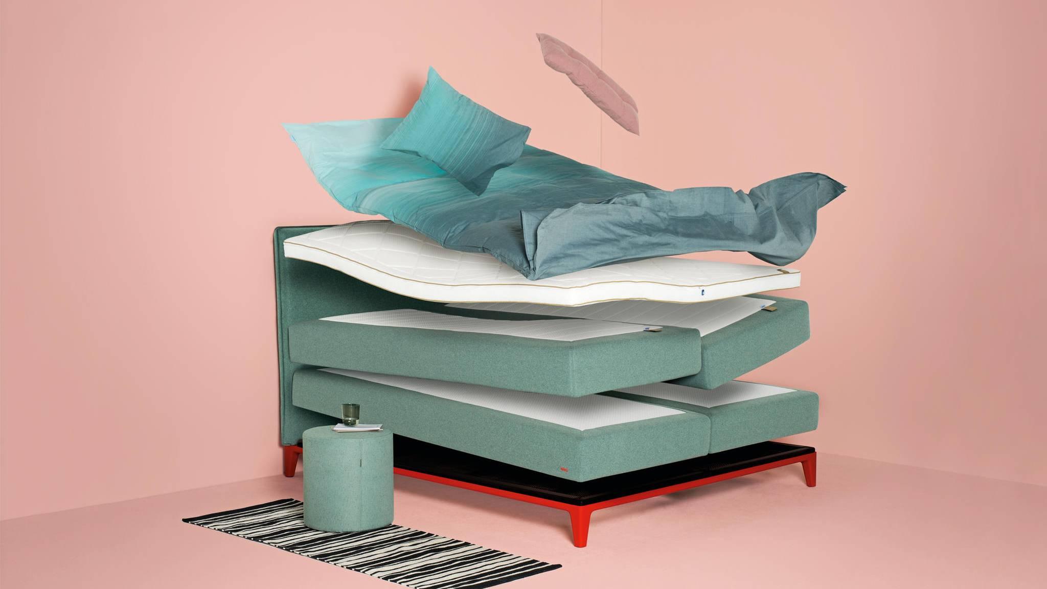 Full Size of Betten Test Was Sie Beim Bettenkauf Beachten Sollten Sternde Wohnwert Clinique Even Better Kopfteile Für Bett Weiß 180x200 Rauch 140x200 Bette Duschwanne Aus Bett Günstiges Bett
