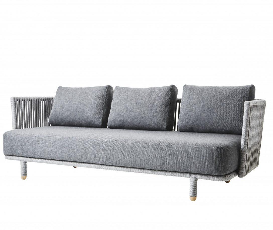 Large Size of 3 Sitzer Sofa Bei Roller Mit Schlaffunktion Leder Bettkasten Couch Poco Ikea Cane Line Moments 5019053700 Relaxfunktion U Form Esstisch Neu Beziehen Lassen Sofa 3 Sitzer Sofa