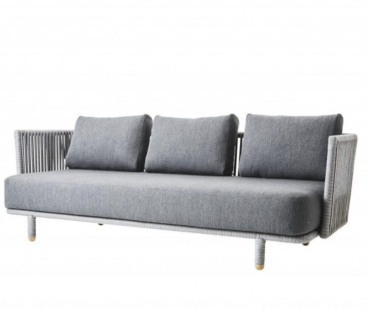 Medium Size of 3 Sitzer Sofa Bei Roller Mit Schlaffunktion Leder Bettkasten Couch Poco Ikea Cane Line Moments 5019053700 Relaxfunktion U Form Esstisch Neu Beziehen Lassen Sofa 3 Sitzer Sofa