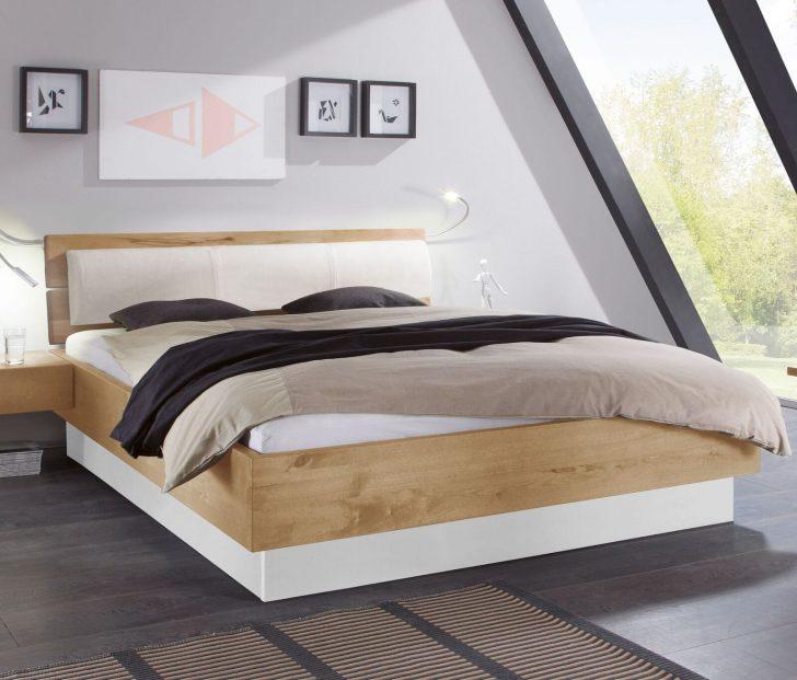 Medium Size of Bett Bettkasten 90x200 Mit Ikea Betten 140x200 200x200 Poco 140 180x200 Holz Boxspring Klappbarem 160x200 Massivholzbett Und Lattenrost Patea Bettende Bett Bett Bettkasten