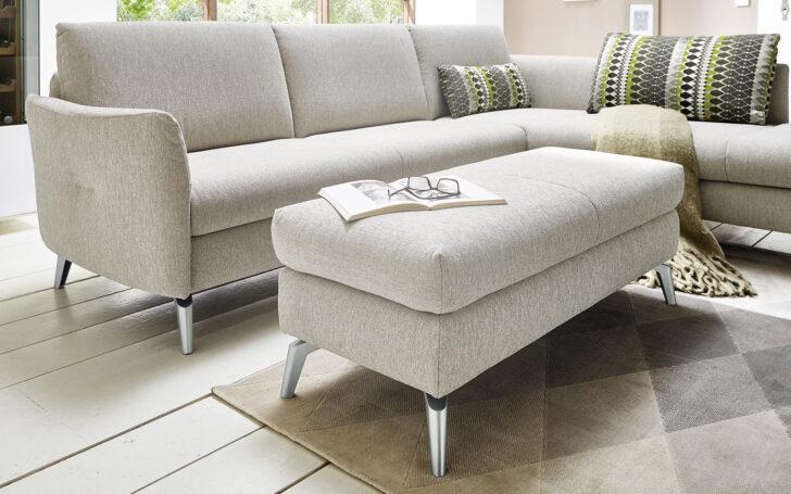Medium Size of Sofa Brick Group Softline Bed Srl Bertinoro 1 Agata Meble Orari 2 Couch Kaufen Erfahrungen Leder Online 3 Capocolle Bela Fachhndler Mbel Kempf Landhaus Sofa Mondo Sofa