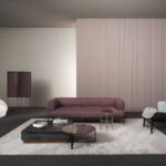 Baxter Sofa Sofa Baxter Sofa Harvey Norman Paola Navone Chester Moon Furniture List Tactile Jonathan Adler Viktor Couch Ez Living Made In Italy Criteria Collection 2er Gelb