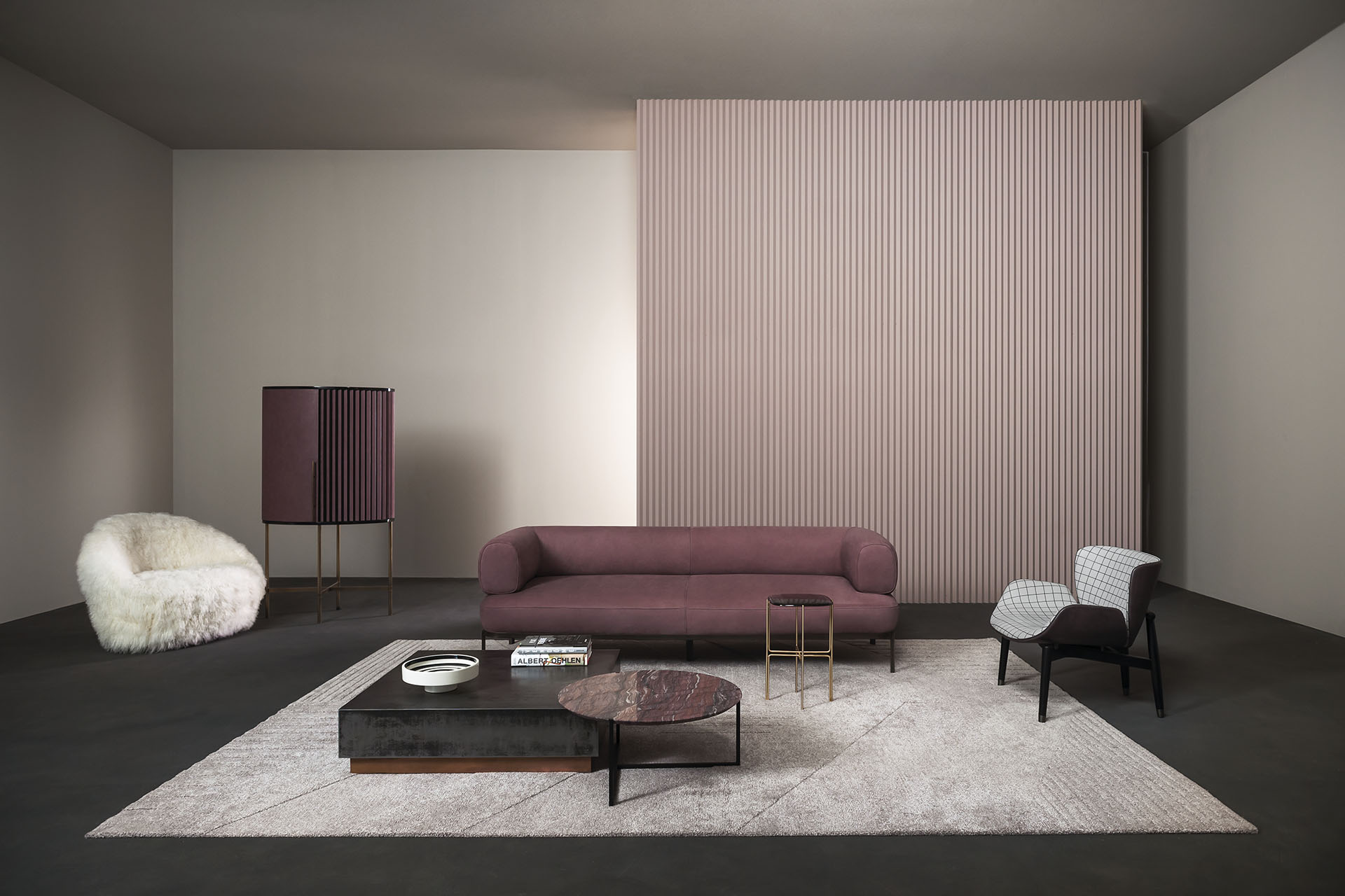 Full Size of Baxter Sofa Harvey Norman Paola Navone Chester Moon Furniture List Tactile Jonathan Adler Viktor Couch Ez Living Made In Italy Criteria Collection 2er Gelb Sofa Baxter Sofa