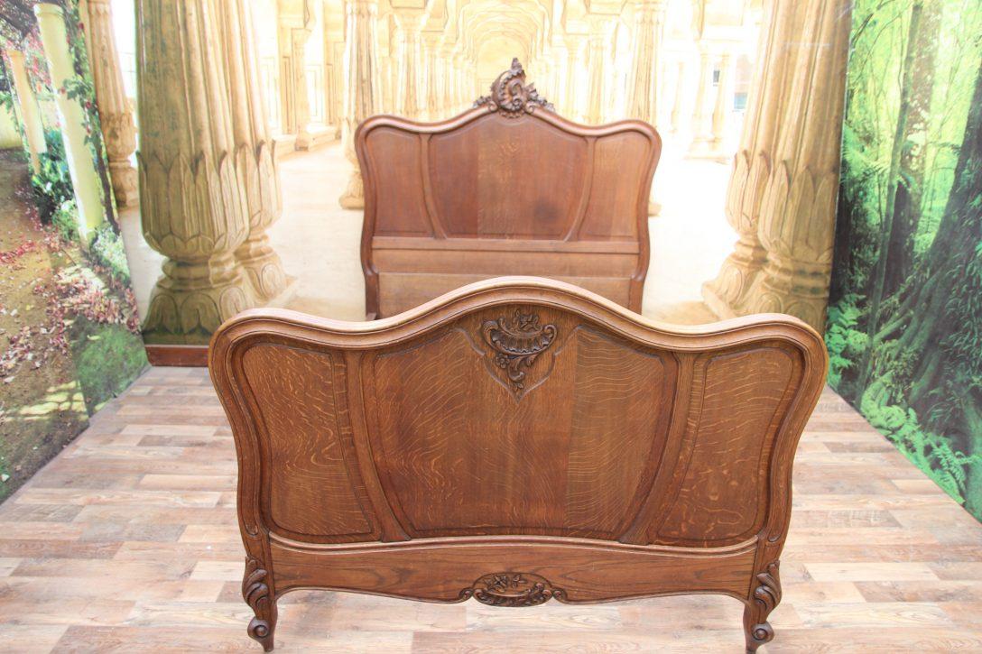 Large Size of Bett Barock Tojo V Betten Mit Matratze Und Lattenrost 140x200 Komforthöhe Meise 190x90 Außergewöhnliche Bestes 200x180 140x220 Sofa Bettkasten Unterbett Bett Bett Barock