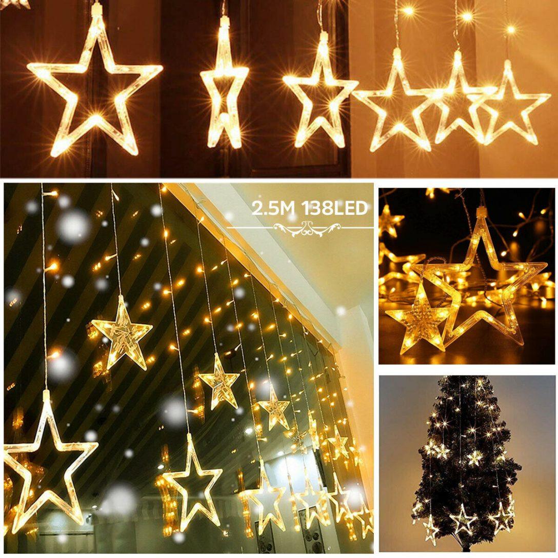 Large Size of Weihnachtsbeleuchtung Fenster Innen Stern Figuren Pyramide Batteriebetrieben Amazon Mit Kabel Velux Rollo Absturzsicherung Jemako Alarmanlage Jalousie Fenster Weihnachtsbeleuchtung Fenster
